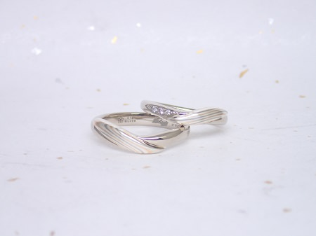 17061102木目金の結婚指輪_L004.JPG