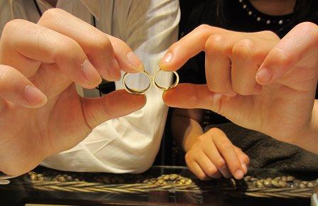 17061301木目金の結婚指輪_A001.JPG