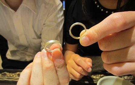 17061301木目金の結婚指輪_A002.JPG