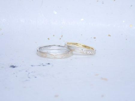 17061301木目金の結婚指輪_A003.JPG