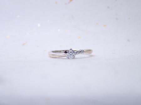 17061501_木目金の結婚指輪_G002.JPG