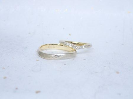 17061701木目金の結婚指輪_K004.JPG