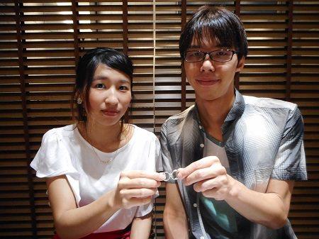 17061701木目金の結婚指輪U_001.JPG