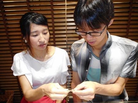 17061701木目金の結婚指輪U_002.JPG