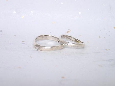 17061701木目金の結婚指輪U_005.JPG