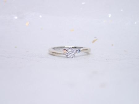 17061701木目金の結婚指輪U_006.JPG