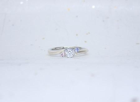 17061701木目金の結婚指輪_E02.JPG