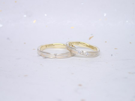 17061701木目金の結婚指輪_I001.JPG