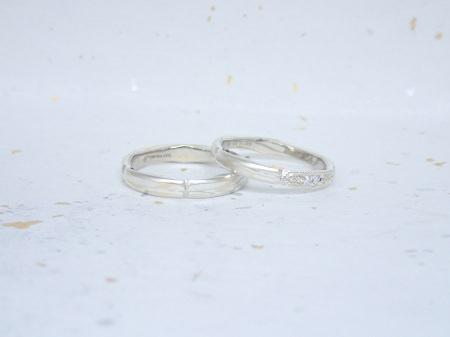 17061802木目金の結婚指輪_R003.JPG