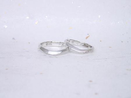 17061803木目金の結婚指輪_R004.JPG