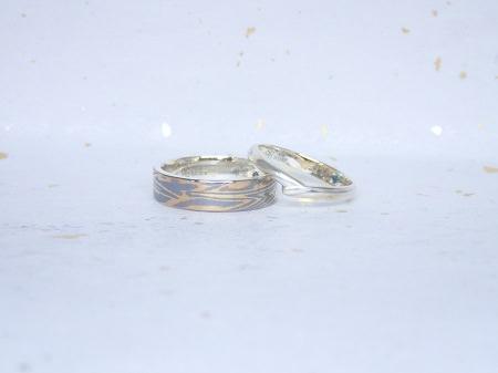 17062001木目金の結婚指輪_G004.JPG