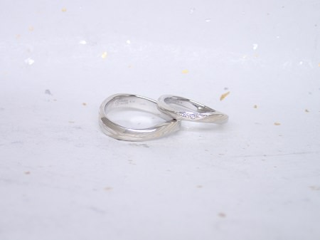17062301木目金結婚指輪_A004②.JPG