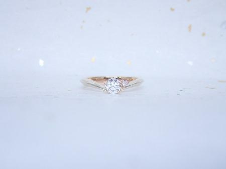 17062402 木目金の結婚指輪_M004.JPG