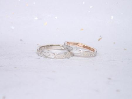 17062402杢目金の結婚指輪_K004.JPG