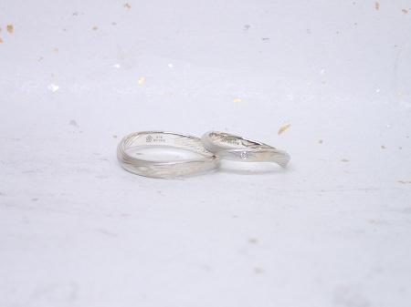 17062402杢目金の結婚指輪_Y004.JPG