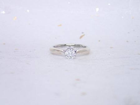 17062501木目金の結婚指輪_Q003.JPG