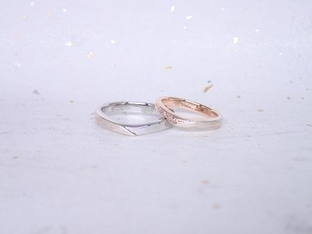 17062501木目金の結婚指輪_Q004'.JPG