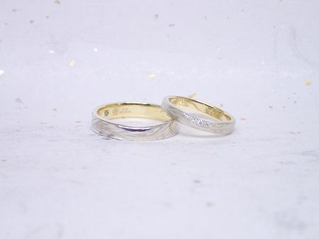 17062501杢目金屋の結婚指輪_J004.JPG