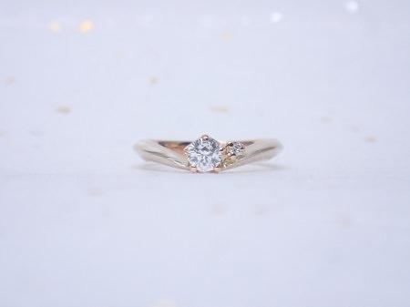 17062501木目金の婚約・結婚指輪E 004.JPG