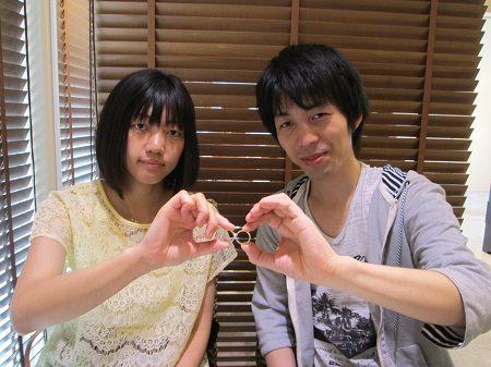 17062503杢目金屋の婚約、結婚指輪_M001.JPG