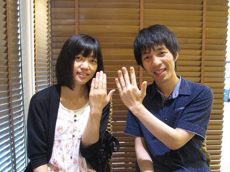 17062503杢目金屋の婚約、結婚指輪_M003.JPG
