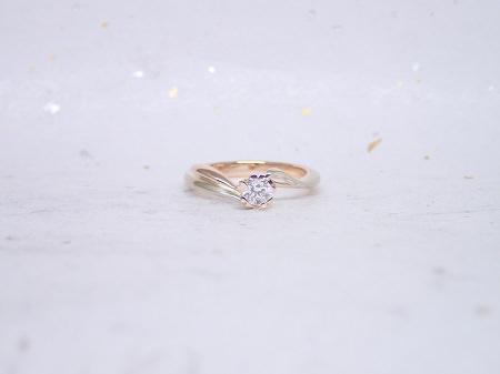 17062503杢目金屋の婚約、結婚指輪_M004.JPG
