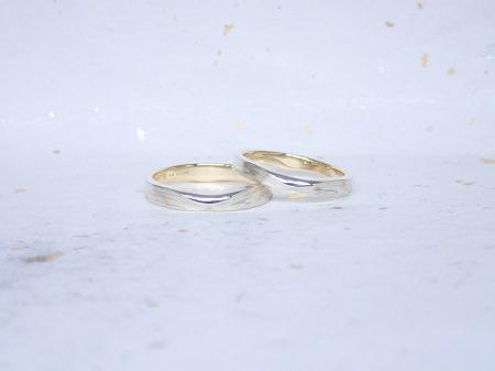 17062503杢目金屋の婚約、結婚指輪_M005.JPG