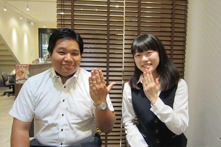 17062601木目金の結婚指輪_Z003.JPG