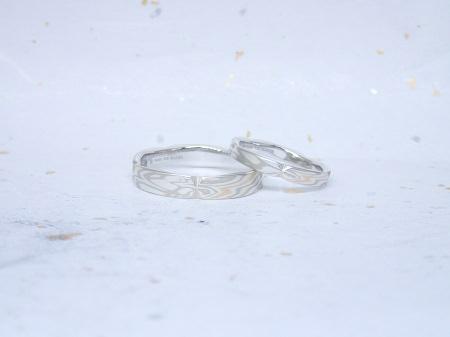 17062601木目金の結婚指輪_Z004.JPG