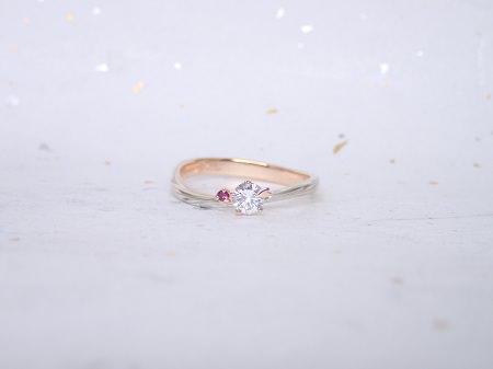 17062701木目金の結婚指輪_004.JPG