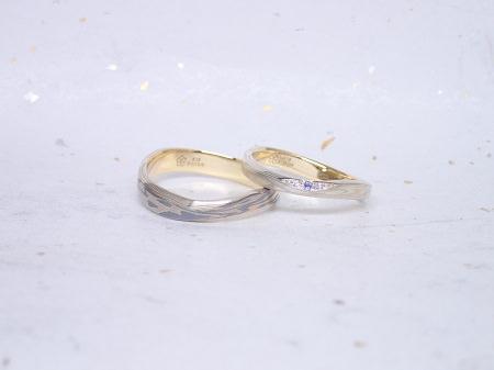 17062701木目金の結婚指輪_005.JPG