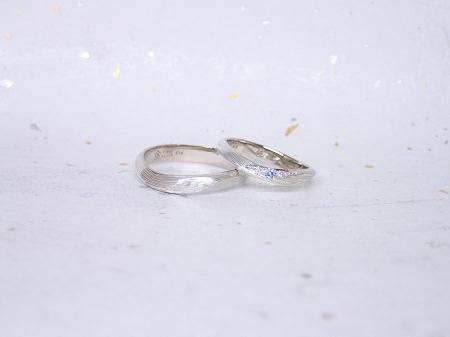 17062801木目金の結婚指輪_G004.JPG