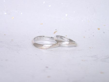17063001木目金の結婚指輪_G004.JPG
