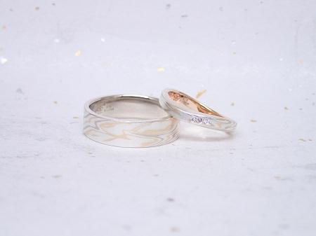 0722901木目金の結婚指輪_S003.JPG