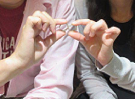 17062401木目金の婚約指輪・結婚指輪_N003.JPG