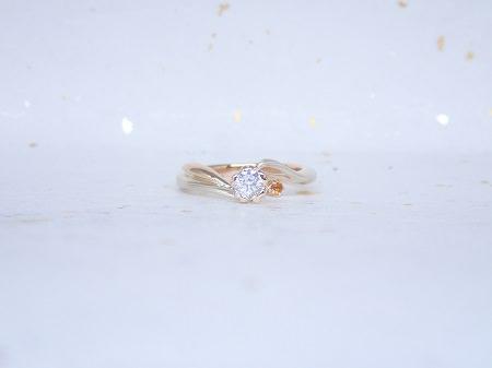 17062506杢目金の結婚指輪_Y004.JPG