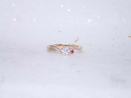 17063002木目金の結婚指輪_E001.JPG