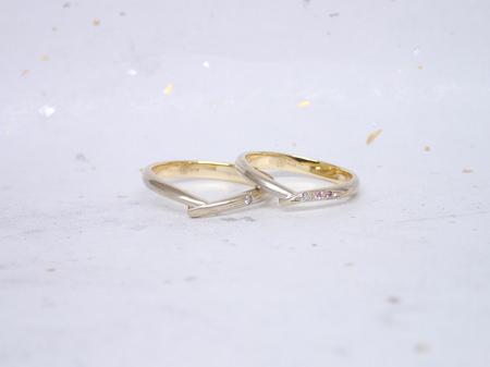 17063002木目金の結婚指輪_E002.JPG