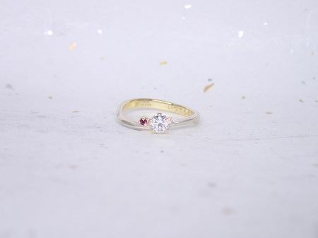 17070101木目金の婚約指輪_Z004.JPG
