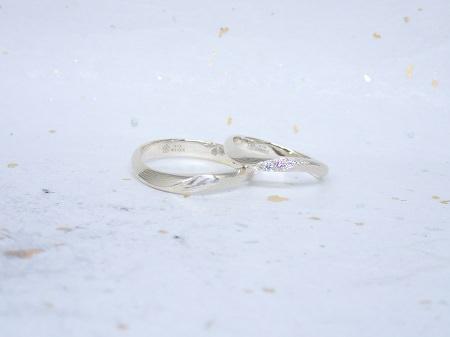 17070101木目金の結婚指輪_Y004.JPG