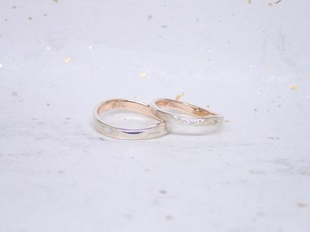 17070104杢目金の結婚指輪_Y004 (2).JPG