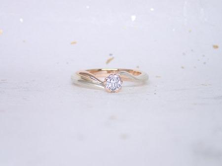 17070104杢目金の結婚指輪_Y004.JPG