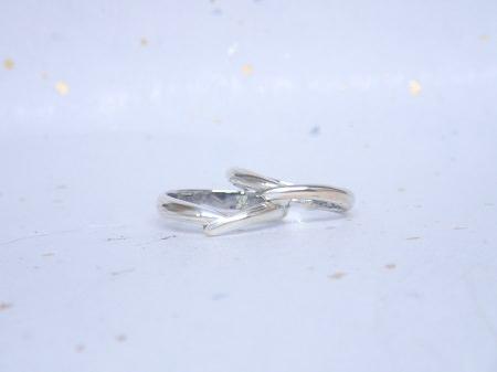 17070201木目金の結婚指輪_D004.JPG