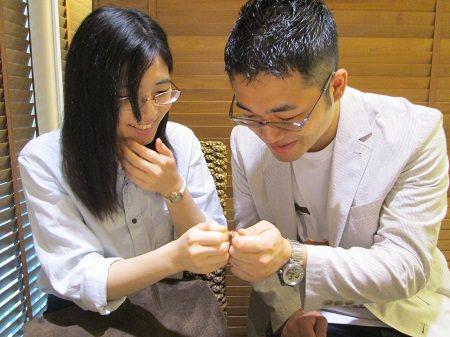 17070203木目金の結婚指輪_M002.JPG