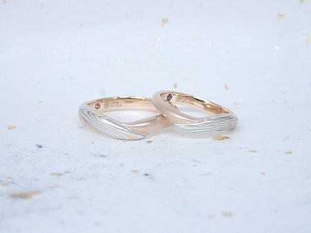 17070203木目金の結婚指輪_M004.JPG