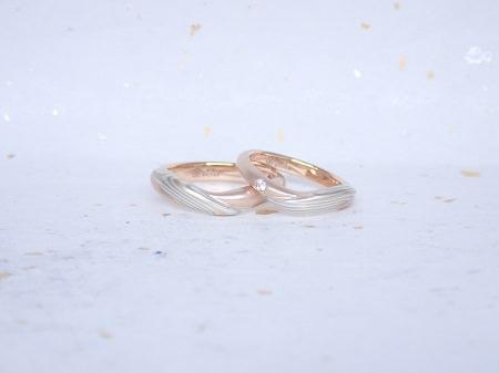 17070204杢目金の結婚指輪_Y004.JPG