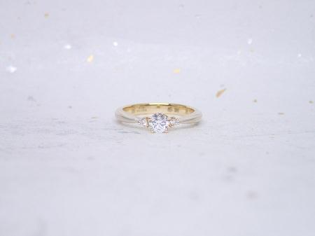 17070301木目金の結婚指輪_004.JPG