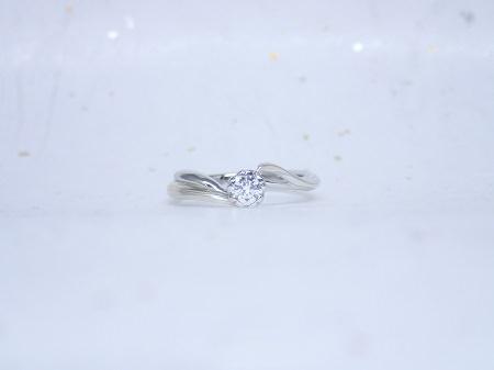 17070701木目金の結婚指輪_Q001.JPG