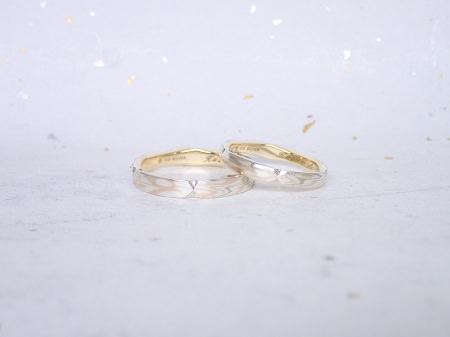 17070701木目金の結婚指輪_Y004.JPG