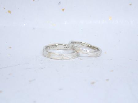 17070701木目金の結婚指輪I_004.JPG